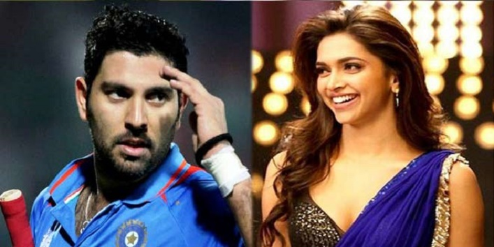 Deepika-Padukone-and-Yuvraj-Singh