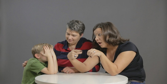 Funny-Lies-Parents-Tell-Their-Kids