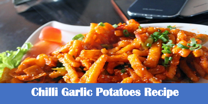 Try-This-Simple-Chilli-Garlic-Potatoes-Recipe-at-Home-cover