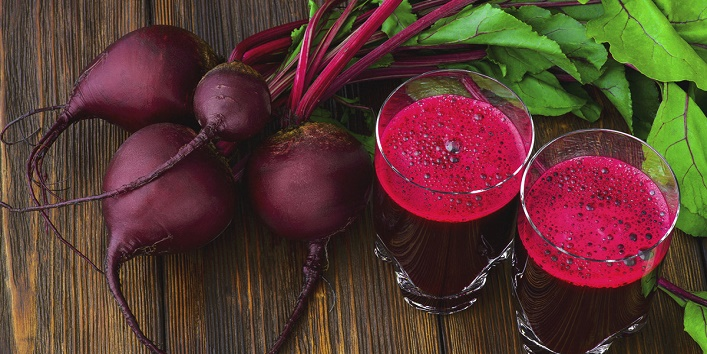 Beetroot-for-soothing-rough-lips