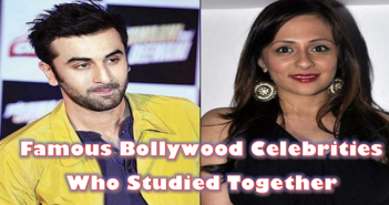 5-Famous-Bollywood-Celebrities-Who-Studied-Together-cover