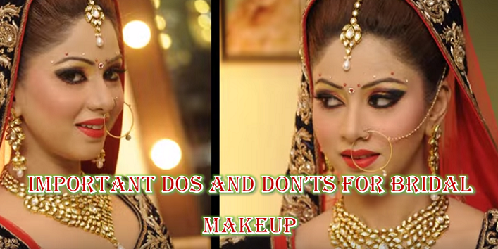 Dos-and-Don'ts-for-Bridal-Makeup-That-Every-Bride-To-Be-Should-Know-cover