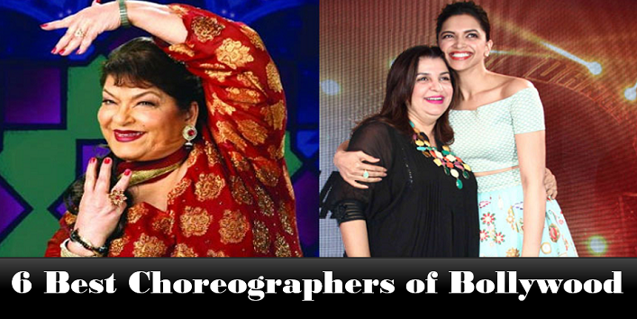 6-Best-Choreographers-of-Bollywood-cover