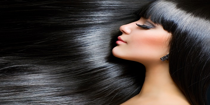 Adds-shine-to-your-hair