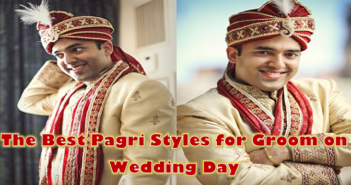 6-Amazing-Pagri-Styles-for-Groom-on-Wedding-Day-cover