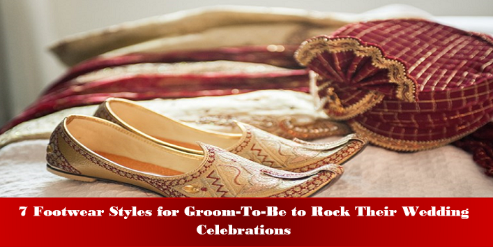 7-Footwear-Styles-for-Groom-To-Be-to-Rock-Their-Wedding-Celebrations-COVER