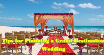 7-Tips-for-Planning-a-Grand-Destination-Wedding-cover
