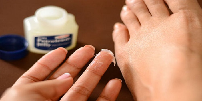 Keep-petroleum-jelly-handy
