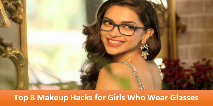 8-Makeup-Hacks-for-Girls-Who-Wear-Glasses-cover
