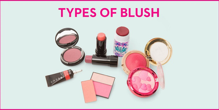 Tips-to-Choose-Right-Blush-for-Your-D-Day-1