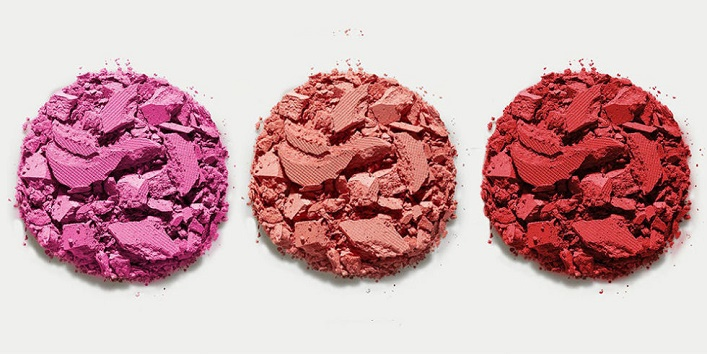 Tips-to-Choose-Right-Blush-for-Your-D-Day-2