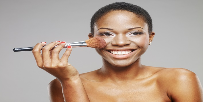 Tips-to-Choose-Right-Blush-for-Your-D-Day-8