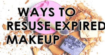 6-Smart-Ways-to-Reuse-Expired-Makeup-cover
