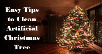 Easy-Tips-to-Clean-Artificial-Christmas-Tree-cover