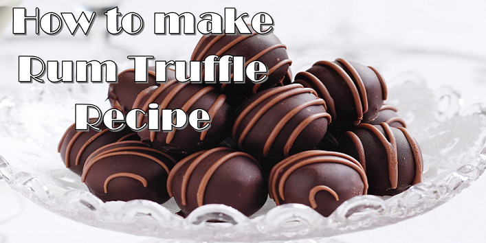This-Festive-Season-Try-This-Simple-Rum-Truffle-Recipe-cover