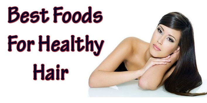 Best-Foods-for-Healthy-Hair-cover