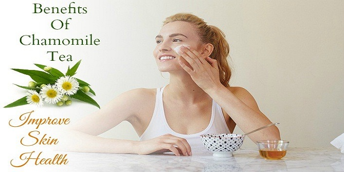 Ways-to-Use-Chamomile-Tea-for-Beautiful-Skin-cover