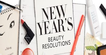 Beauty-Resolutions-to-Make-for-2018-cover