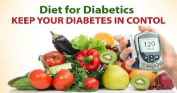 Fruits-That-a-Diabetic-Should-Eat-cover