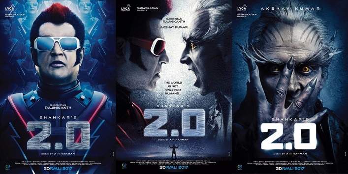 Bollywood-Movies-to-Watch-out-in-2018-cover