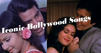 Iconic-Bollywood-Songs-That-Can-Make-You-Fall-in-Love-All-over-Again-cover