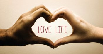 Tips-to-Make-Your-Love-Life-Better-cover