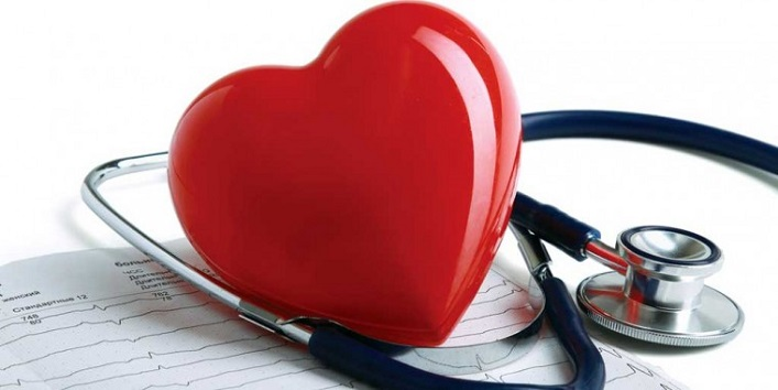 Improves cardiac health