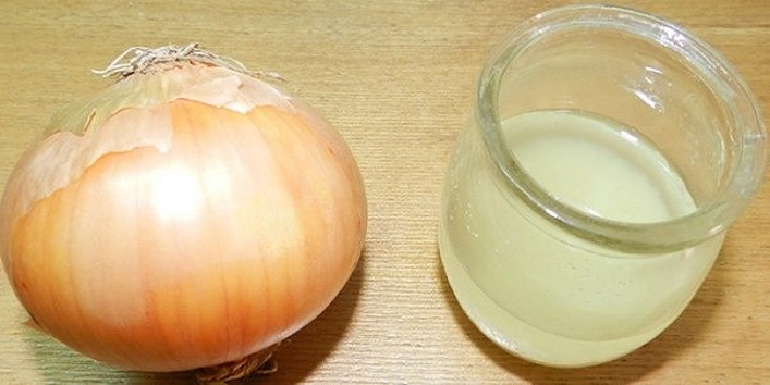 Smart-Ways-to-Use-White-Vinegar-for-Beauty-4