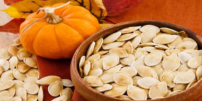Have anti-inflammatory properties