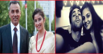 Shortest Marriages of Bollywood