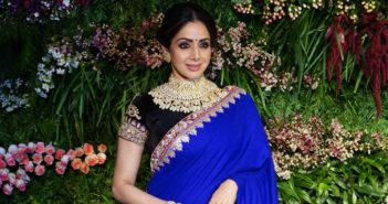 Bollywood Movies of Sridevi