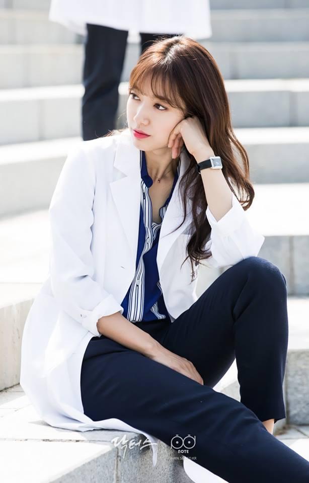 doctor-posterphoto