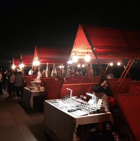 seoul night market 19