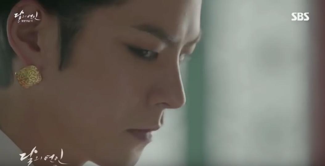 heart-first-teaser