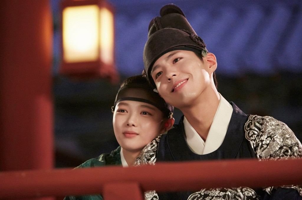 love-in-the-moonlight-CP