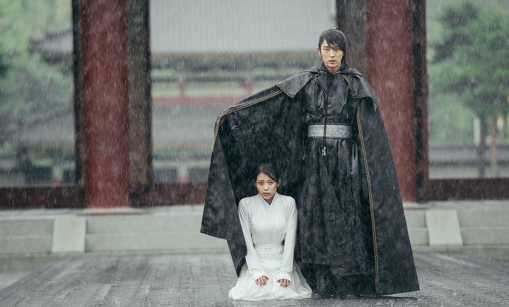ryo iu leejoongi cp 5