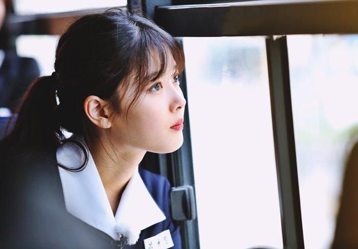 1night2days-kimyujung