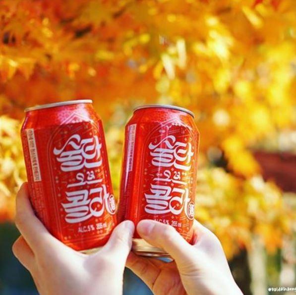 brother_soda