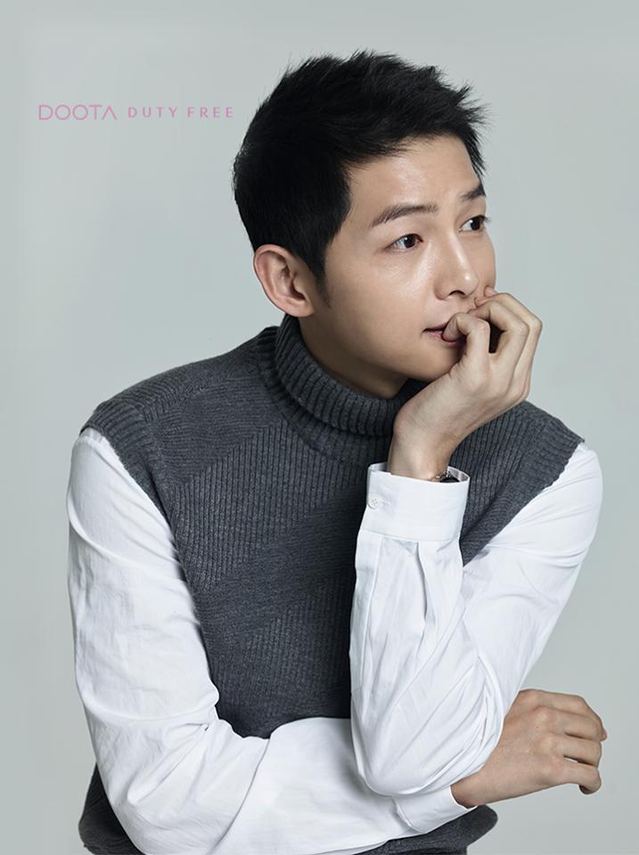 songjonggi-doota-2016w