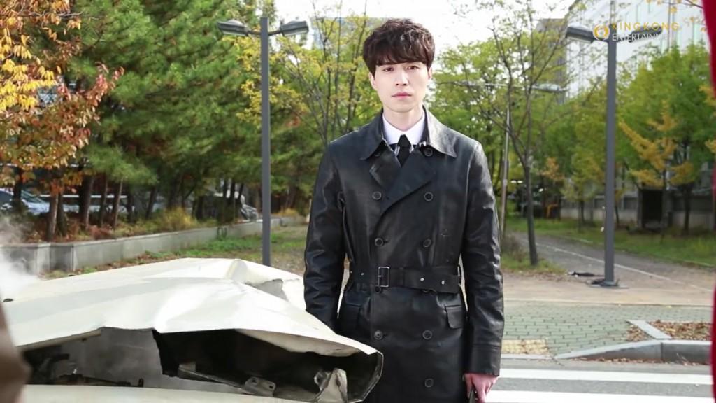 guardian-lee-dong-woo-making-3