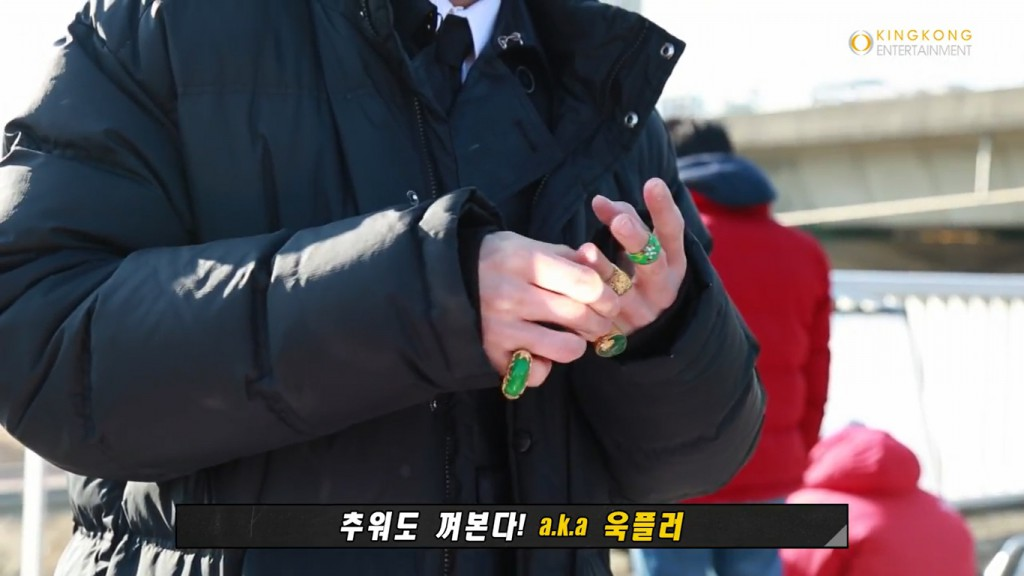 guardian-lee-dong-woo-making-ep3-2