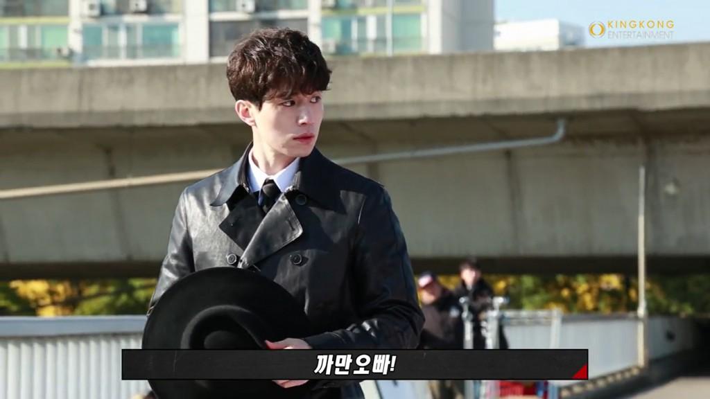 guardian-lee-dong-woo-making-ep3-4
