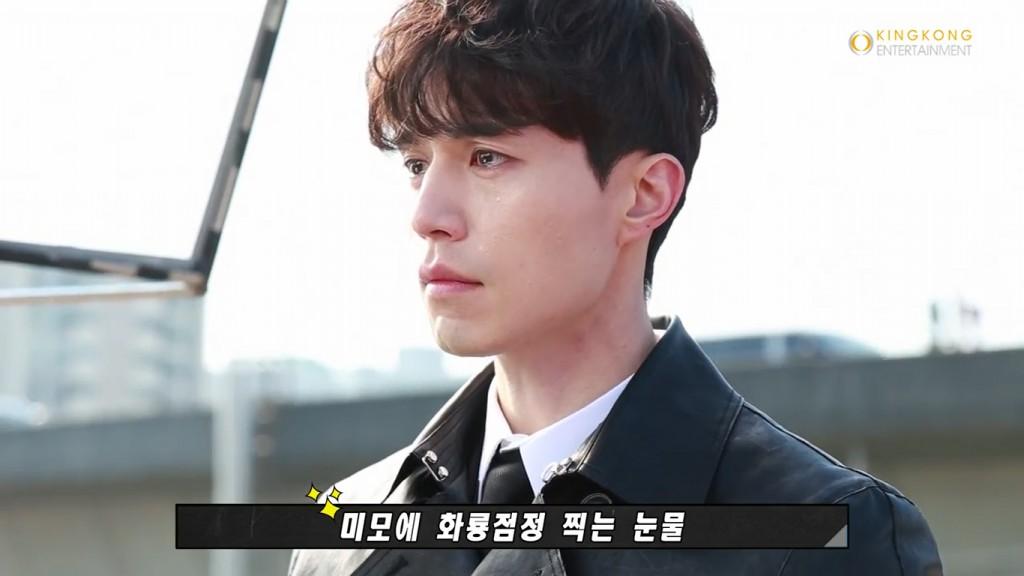 guardian-lee-dong-woo-making-ep3-7