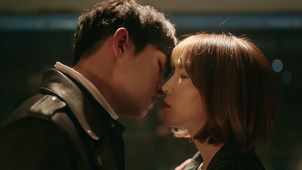 ji-chang-wook-ending