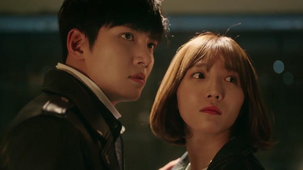 ji-chang-wook-ending-2