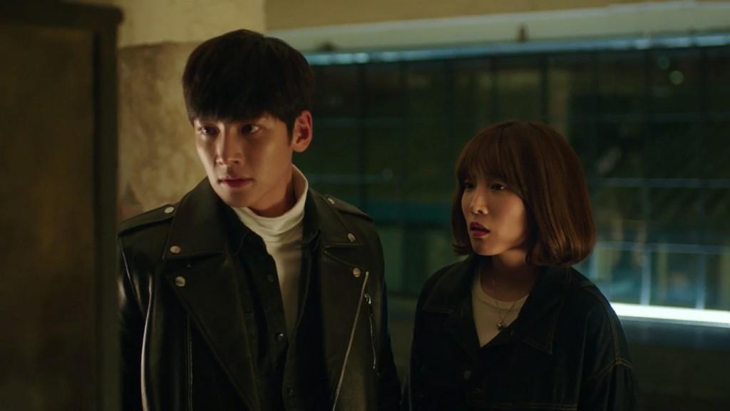 ji-chang-wook-ending-3