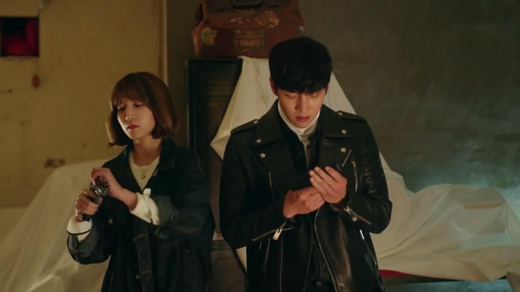 ji-chang-wook-ending-4