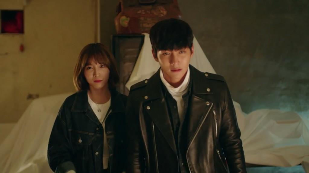 ji-chang-wook-ending-5