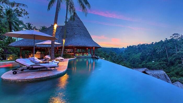 Bali | southeast asia tours kesari tours