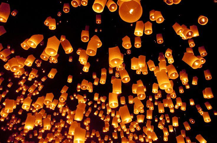 taiwan-lantern-festival-kesari-tours-1